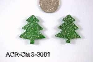 Acrylic Christmas Tree ACR-CMS-3001