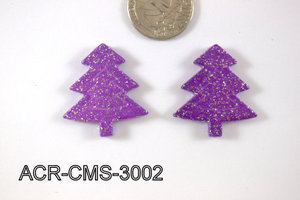 Acrylic Christmas Tree ACR-CMS-3002