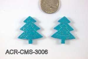 Acrylic Christmas Tree ACR-CMS-3006