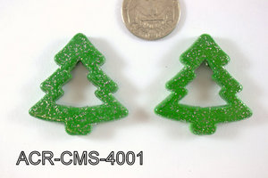 Acrylic Christmas Tree ACR-CMS-4001