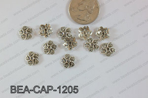 Bead Cap 250g Bag 12mm BEA-CAP-1205