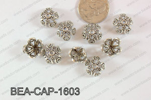 Bead Cap 250g Bag 16mm BEA-CAP-1603