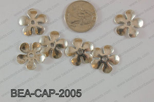 Bead Cap 250g Bag 20mm BEA-CAP-2005