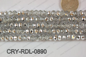 Angelic Crystal 8mm CRY-RDL-0890