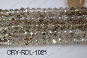 Angelic Crystal 10mm CRY-RDL-1021