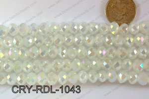 Angelic Crystal 10mm CRY-RDL-1043