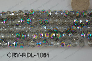 Angelic Crystal 10mm CRY-RDL-1061