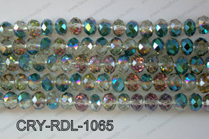 Angelic Crystal 10mm CRY-RDL-1065