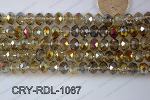 Angelic Crystal 10mm CRY-RDL-1067