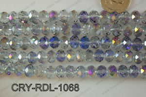 Angelic Crystal 10mm CRY-RDL-1068