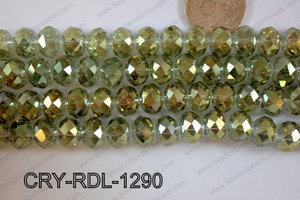 Angelic Crystal 12mm CRY-RDL-1290