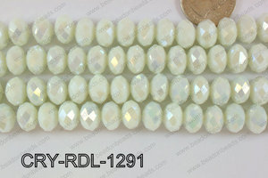 Angelic Crystal 12mm CRY-RDL-1291