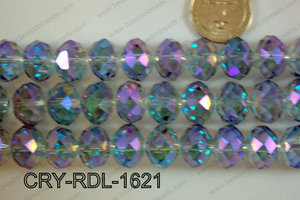 Angelic Crystal 16mm CRY-RDL-1621