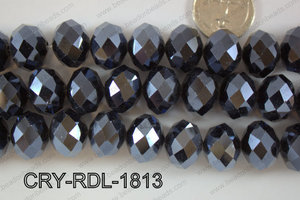 Angelic Crystal 18mm CRY-RDL-1813