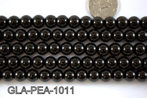 Glass Pearl 10mm GLA-PEA-1011