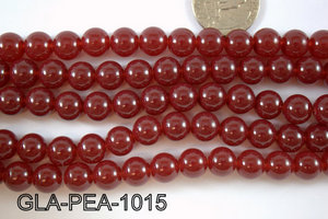 Glass Pearl 10mm GLA-PEA-1015