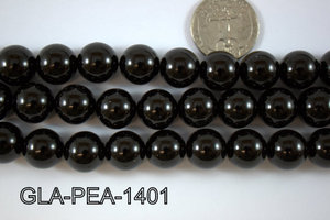 Glass Pearl 14mm GLA-PEA-1401