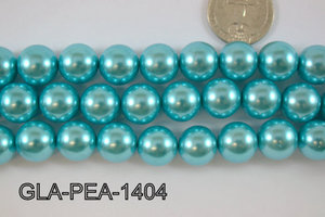 Glass Pearl 14mm GLA-PEA-1404