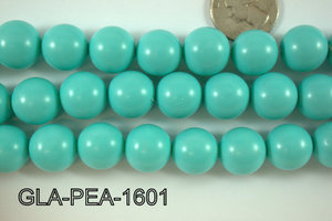 Glass Pearl 16mm GLA-PEA-1601