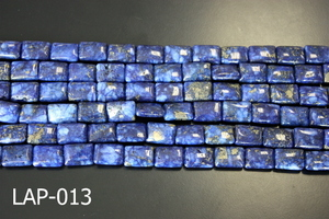 Lapis Rectangle 10x14mm LAP-013