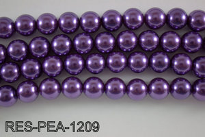 Resin Pearl 12mm RES-PEA-1209