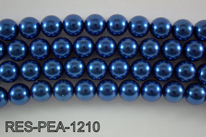 Resin Pearl 12mm RES-PEA-1210