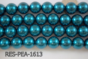 Resin Pearl 16mm 13'' RES-PEA-1613