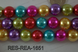 Resin Pearl 16mm RES-PEA-1651