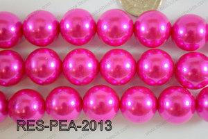 Resin Pearl 20mm RES-PEA-2013