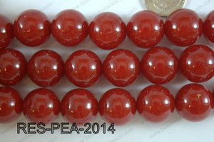 Resin Pearl 20mm RES-PEA-2014