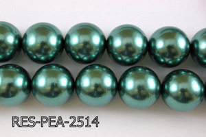 Resin Pearl 23-25mm RES-PEA-2514