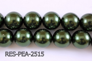 Resin Pearl 23-25mm RES-PEA-2515