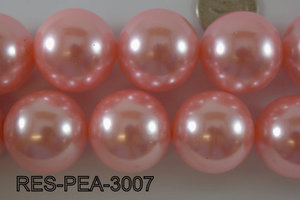 Resin Pearl 28-30mm RES-PEA-3007