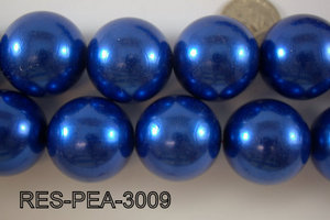 Resin Pearl 28-30mm RES-PEA-3009