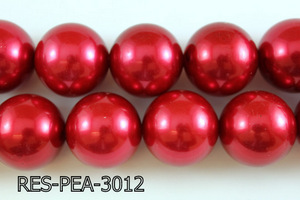 Resin Pearl 28-30mm RES-PEA-3012