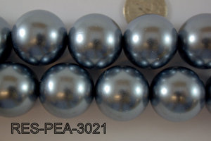Resin Pearl 28-30mm RES-PEA-3021
