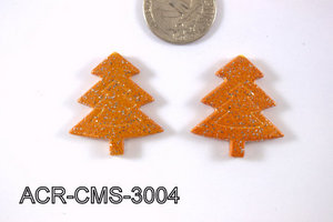 Acrylic Christmas Tree ACR-CMS-3004