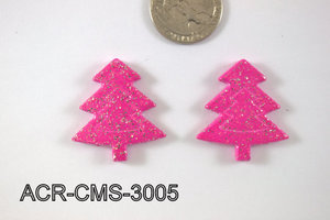 Acrylic Christmas Tree ACR-CMS-3005
