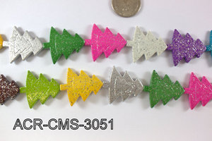 Acrylic Christmas Tree ACR-CMS-3051
