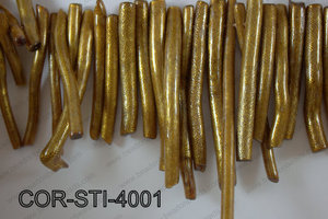 Coral Sticks 40mm COR-STI-4001