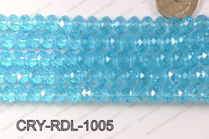 Angelic Crystal 10mm CRY-RDL-1005