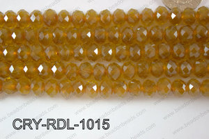 Angelic Crystal 10mm CRY-RDL-1015