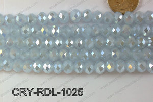 Angelic Crystal 10mm CRY-RDL-1025