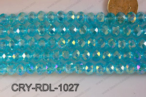 Angelic Crystal 10mm CRY-RDL-1027