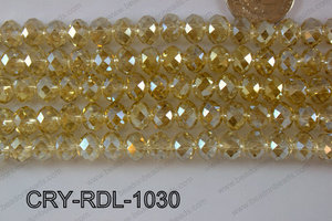 Angelic Crystal 10mm CRY-RDL-1030