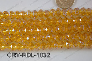 Angelic Crystal 10mm CRY-RDL-1032