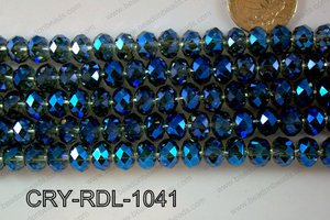 Angelic Crystal 10mm CRY-RDL-1041