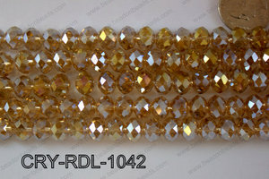 Angelic Crystal 10mm CRY-RDL-1042