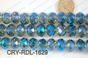 Angelic Crystal 16mm CRY-RDL-1629