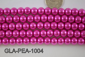Glass Pearl 10mm GLA-PEA-1004
